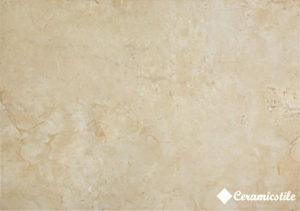 grand beige 31×45 — стена