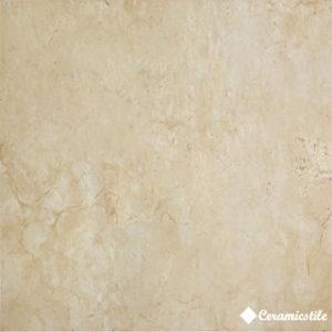grand beige 45×45 — пол