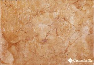 grand marron 31×45 — стена