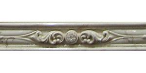 cenefa elegance 6×31,6 — декор бордюр