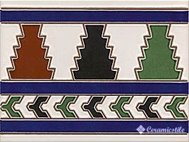 cenefa-ecija-15×20
