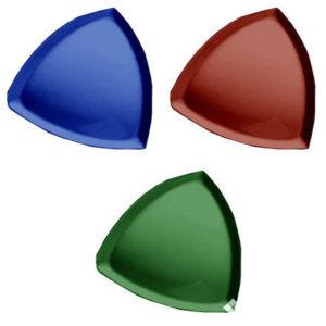 angulo escocia 5×5 — azul, melado, verde