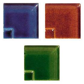5x5x5 enlace 1mp+1mp — azul, melado, verde