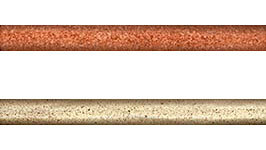 listelo gredos 2×20 — caldera(*), sand(*)