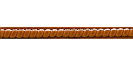 cordon melado 2,6×28