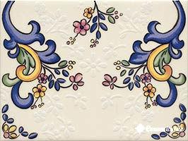 galan petalo iris 15×20