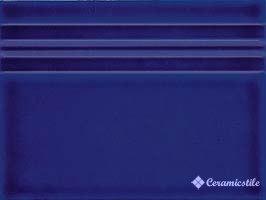 liso relieve azul antic 15×20