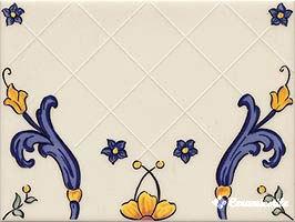 gardenia petalo iris 15×20