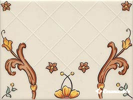 gardenia petalo melado 15×20