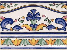 cenefa moguer iris 15×20