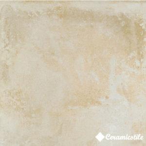 casentino stone 33,3×33,3 — пол