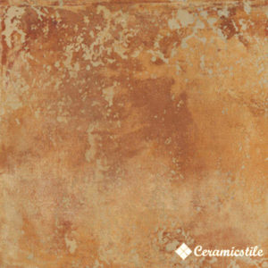 casentino gold 33,3×33,3 — пол