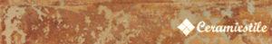 rodapie casentino gold 8×33,3 — плинтус