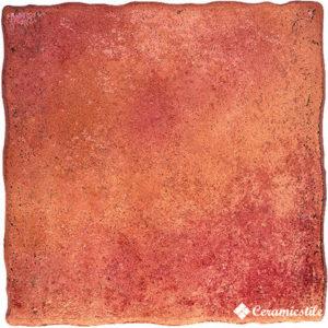 gredos rojo 33,3×33,3 пол