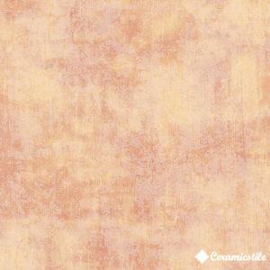 керамогранит orsay beige 40,8х40,8