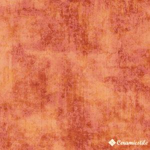 керамогранит orsay maiz 40,8х40,8