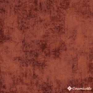 керамогранит orsay cuero 40,8х40,8
