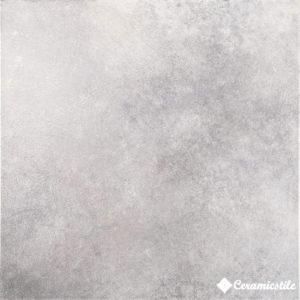 stratos gris 33,3×33,3 — пол керамогранит