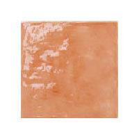 vitta arancio 20×20 — плитка стена