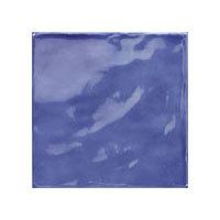 vitta blu 20×20 — плитка стена