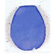 angulo torelo vitta blu 2×3 — угол