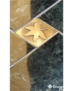 tacos de bronce