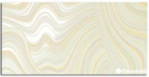 fascia agra beige 32,5×65 декор