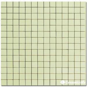 mosaico kerala 32,5×32,5 декор