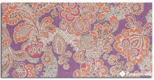 fascia kasmir 32,5×65 декор