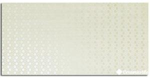 fascia jasmine verde  32,5×65 декор