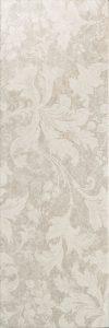 Dec Elegance Marfil 25*75 — плитка настенная