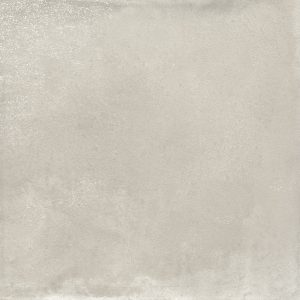Pav One White 75*75 — плитка напольная