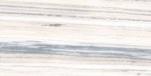 Aurora Blue 60*120 — плитка напольная