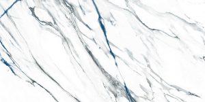 Oikos Blue 60*120 — напольная плитка