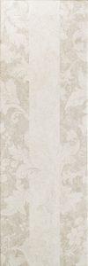 Dec Diademe Marfil 25*75 — плитка настенная