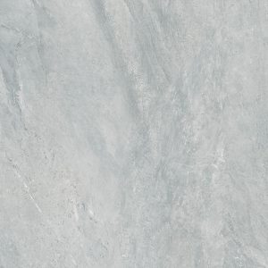 Erebor Gris 74.4*74.4 — напольная плитка