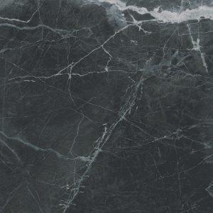 New Ice Black NPLUS 89.8*89.8 — универсальный керамогранит