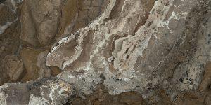 Rex Brown 60*120 — напольная плитка
