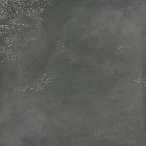 Pav One Carbon 75*75 — плитка напольная
