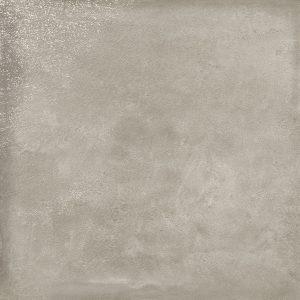 Pav One Grey 75*75 — плитка напольная