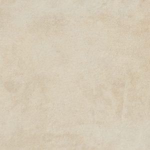 Dumbric Bone 74.4*74.4 — напольная плитка