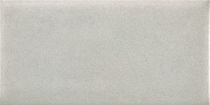 Nordic Gris 12.5*25 — плитка настенная
