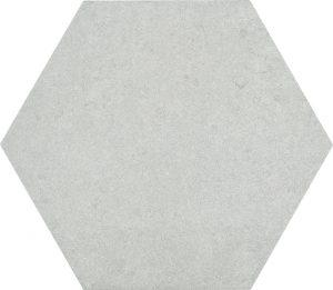 Nordic Hexa Gris 20*23 — универсальный керамогранит