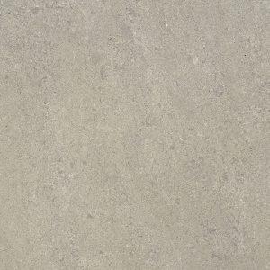Milenio Urban 74.4*74.4 — напольная плитка
