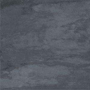 Balanee Antracita 74.4*74.4 — напольная плитка