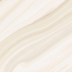 Pav Marte Ivory 45*45 — плитка напольная
