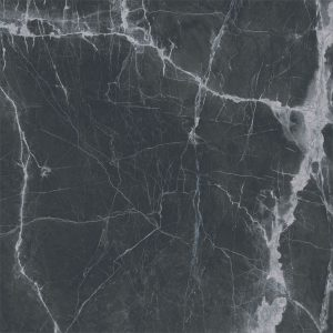 New Ice Black 89.8*89.8 — универсальный керамогранит