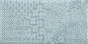 Nordic-Dec Azul 12.5*25 — плитка настенная