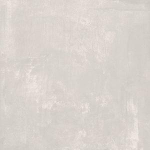 Balanee Gris 74.4*74.4 — напольная плитка