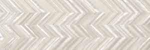 Dec Fold Taupe 25*75 — плитка настенная